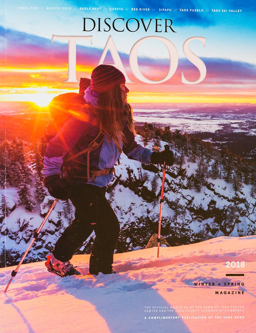 2018_Taos_winter_guide
