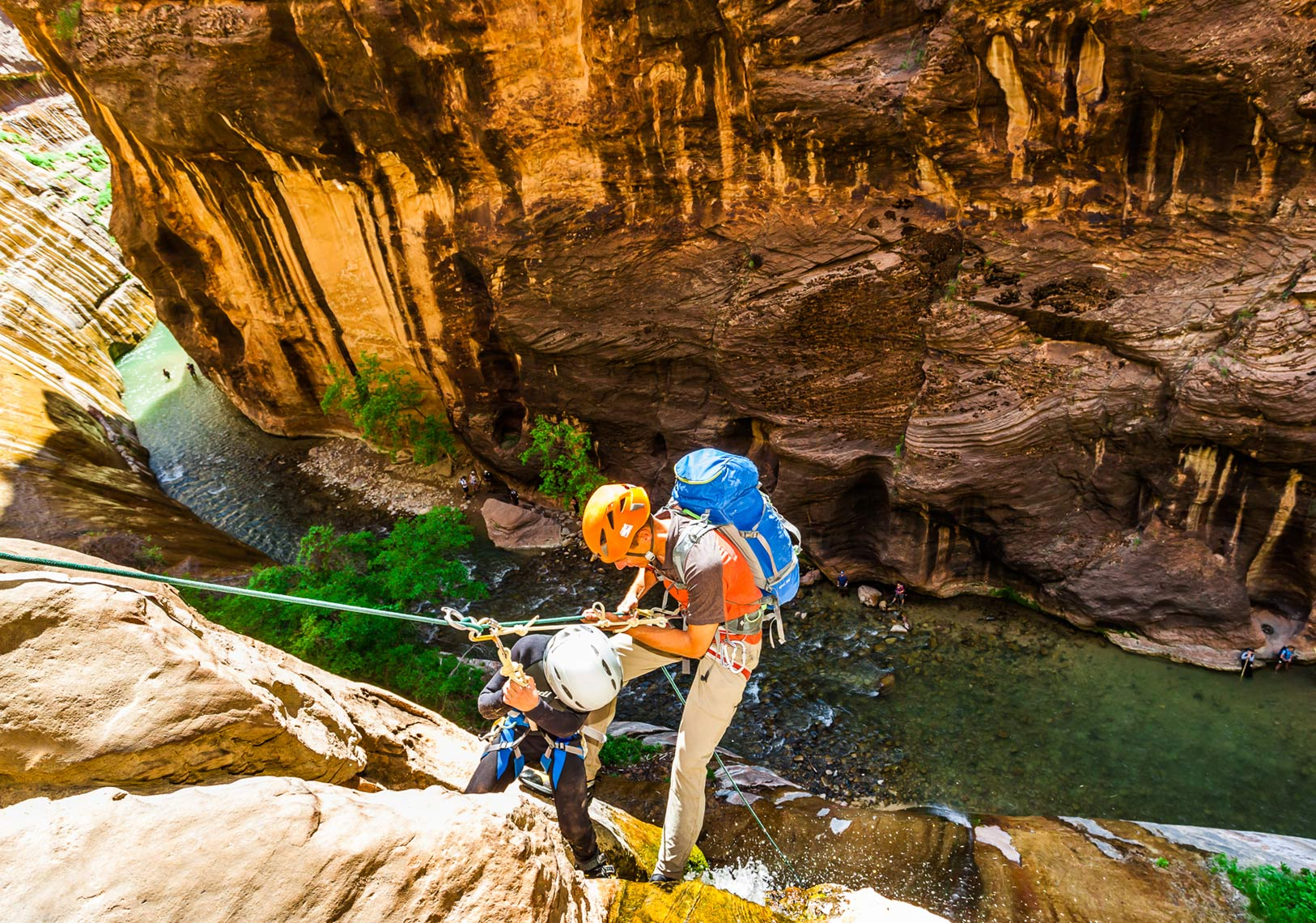 New Mexico Photographers Taos Adventure Travel Zion