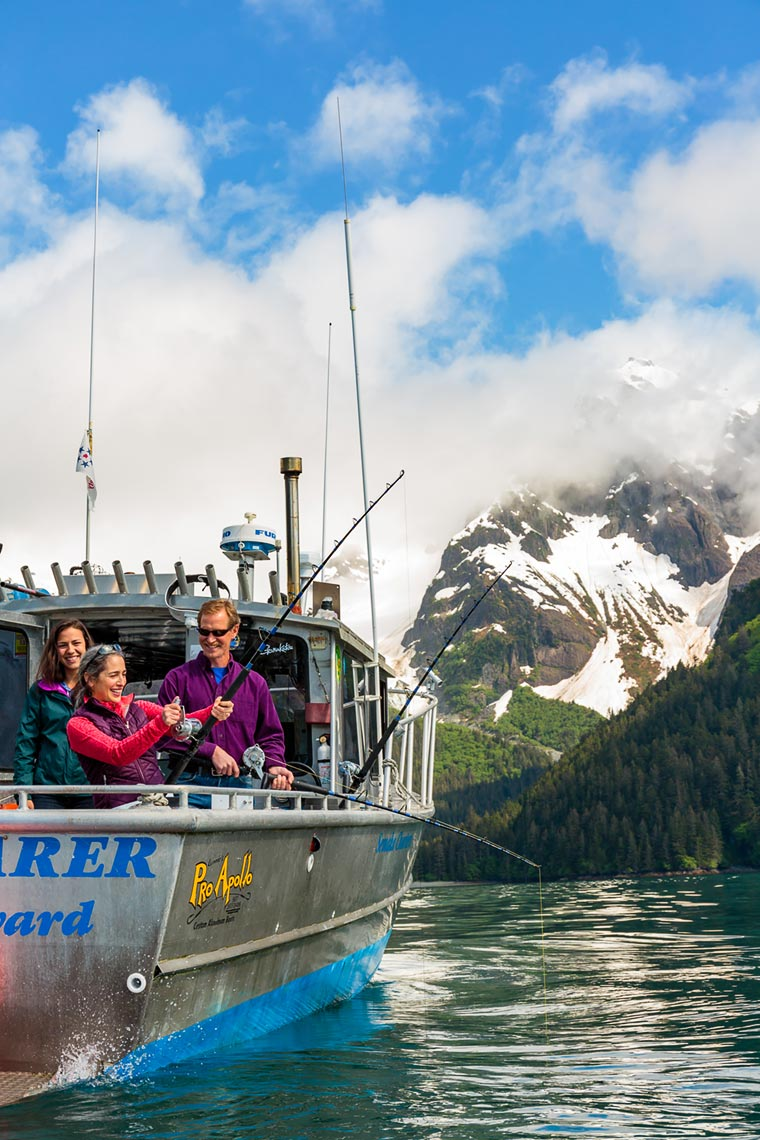 Alaska Photographers Anchorage Adventure Travel Photographer MD160530TAK_FI060