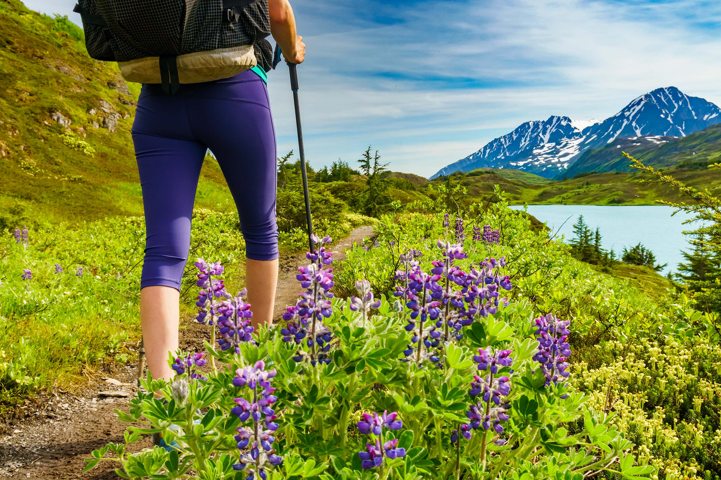 Alaska-Active-Lifestyle-Hiking-MD180718VAK_HB064