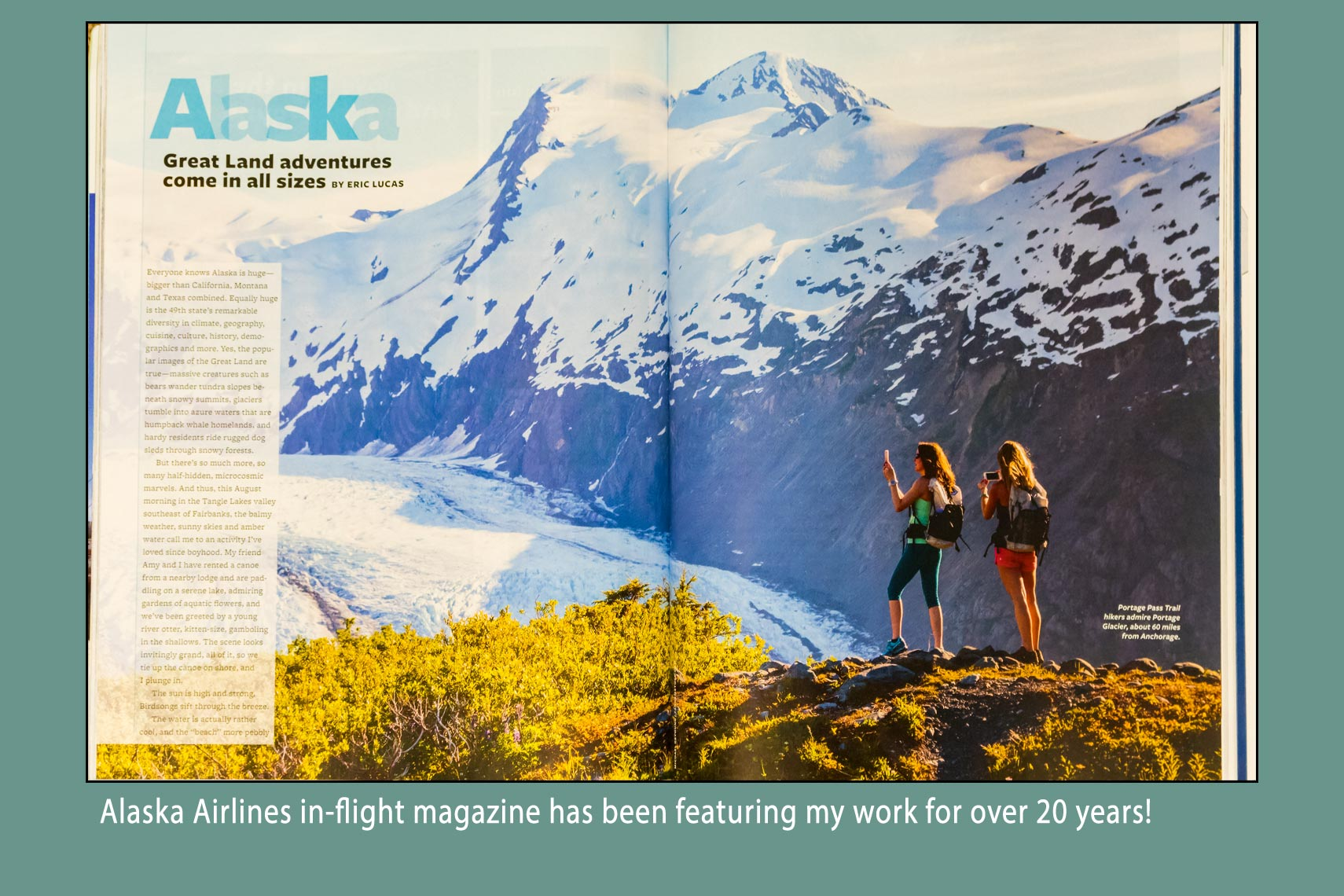 Alaska-Airlines-Magazine-Adventure-Travel-Feature