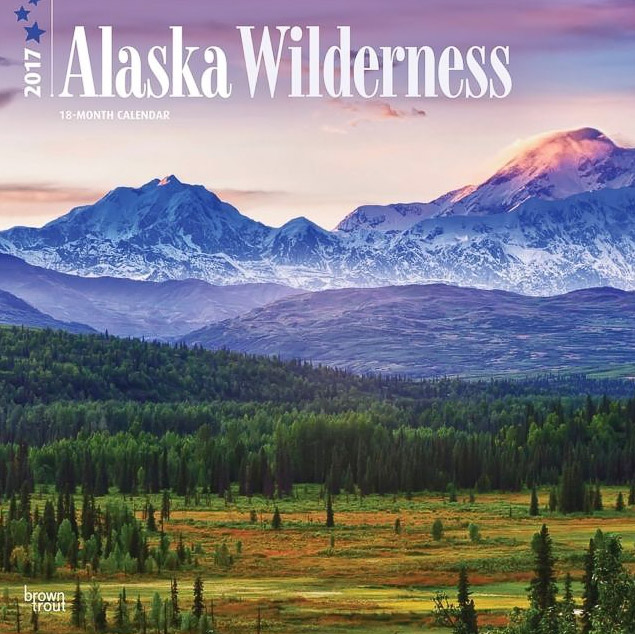 Alaska-Wilderness-2017-Calendar-Cover-Michael-DeYoung.JPG