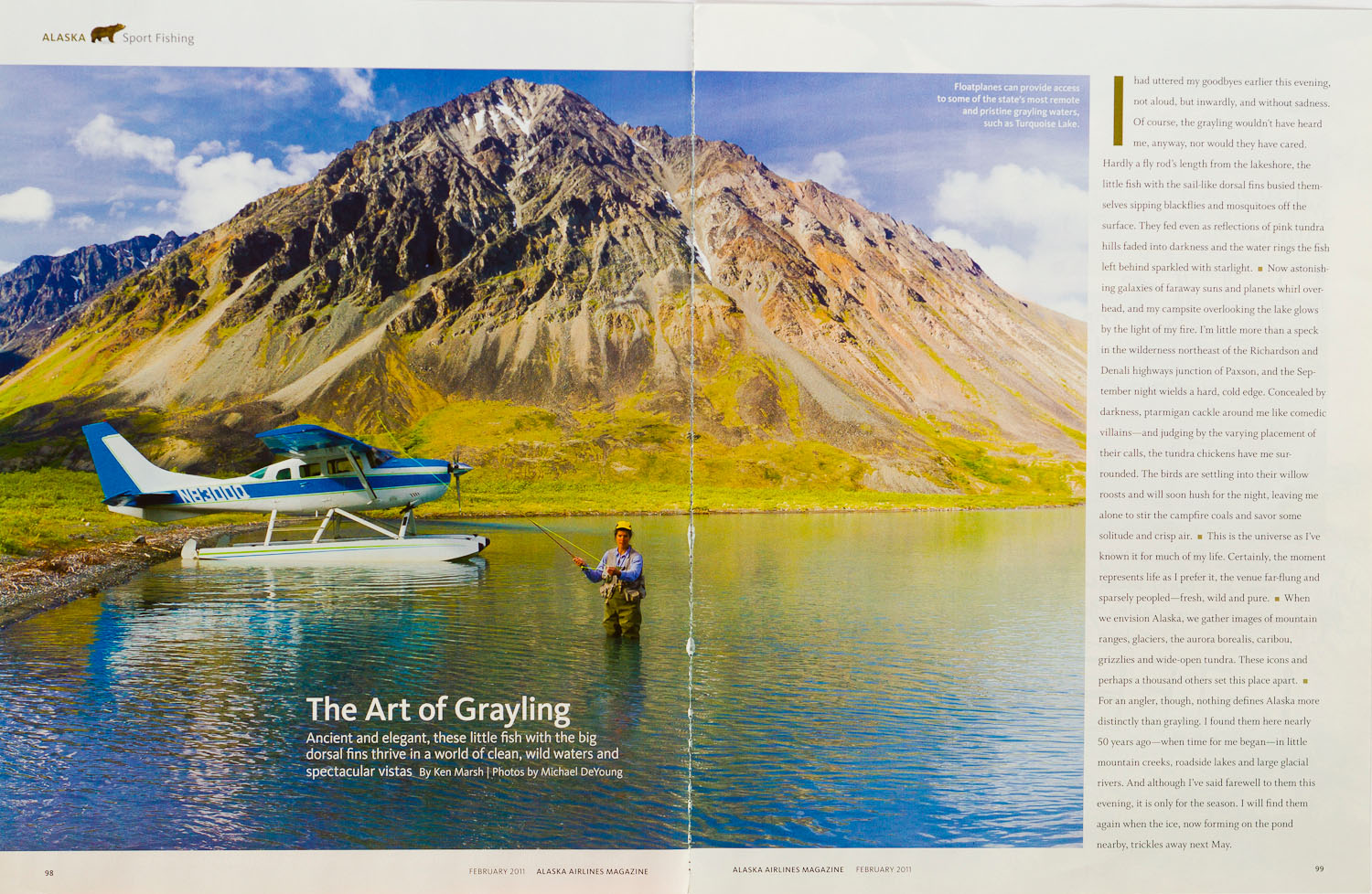 Alaska_Airlines_Magazine_DeYoung