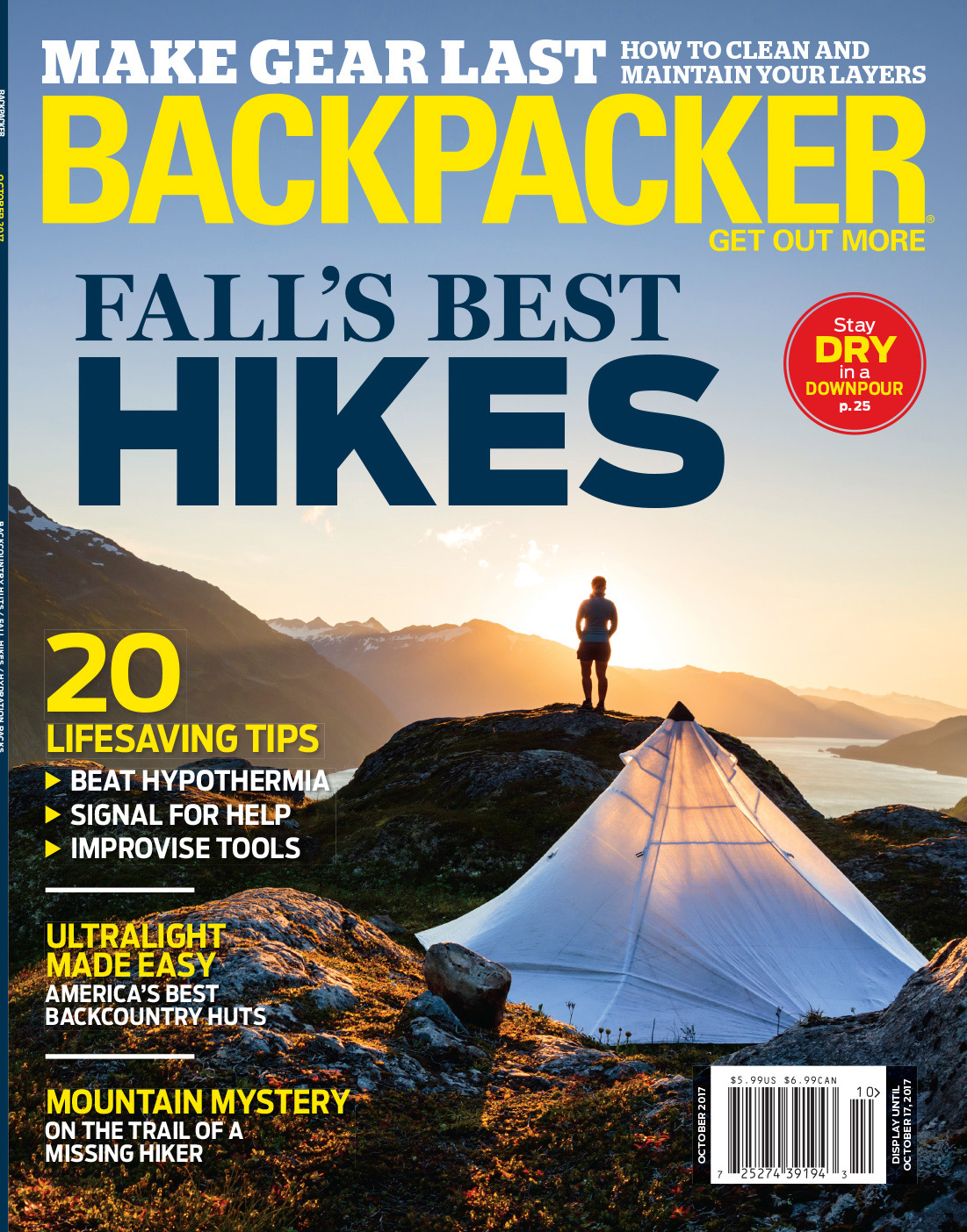 Backpacker-Magazine-Cover-OCT2017w