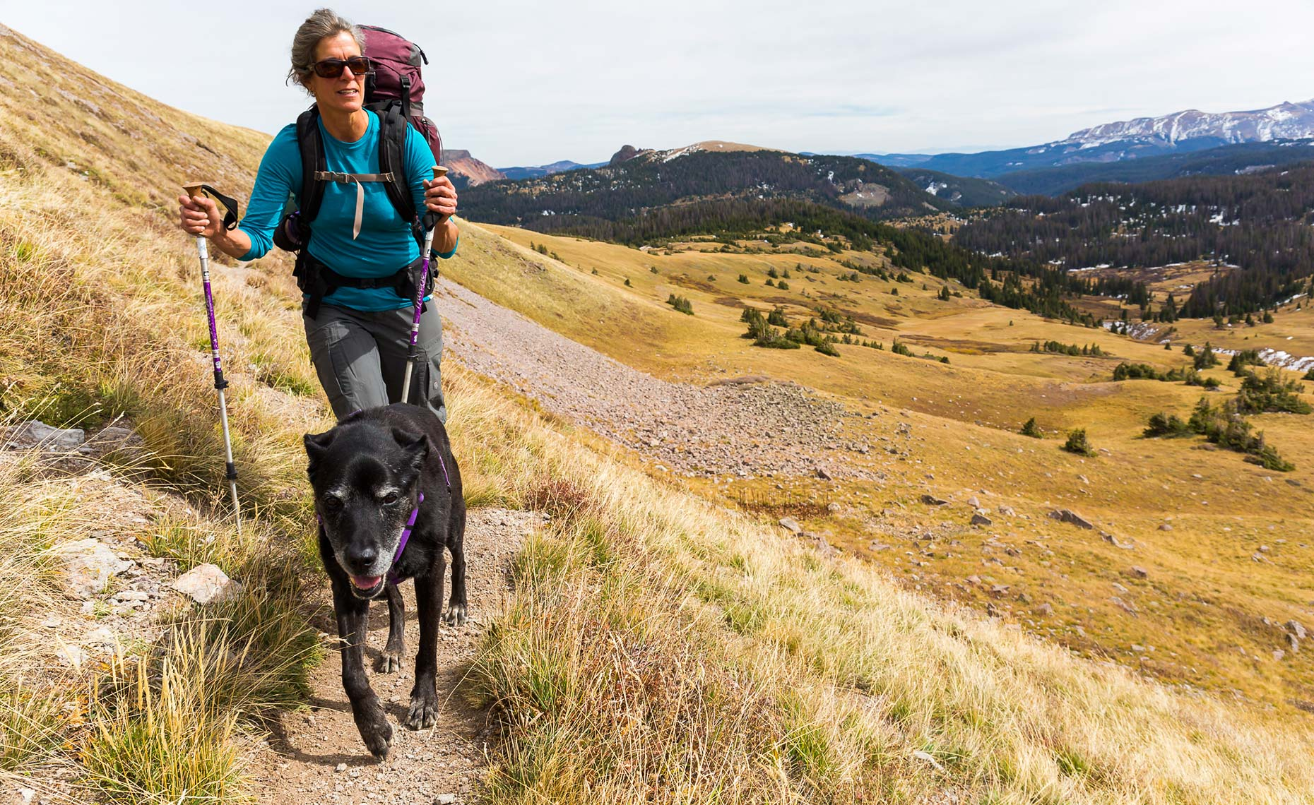 Hiking-Continental-Divide-Trail-Michael-DeYoung-MD141008VCO_HB006