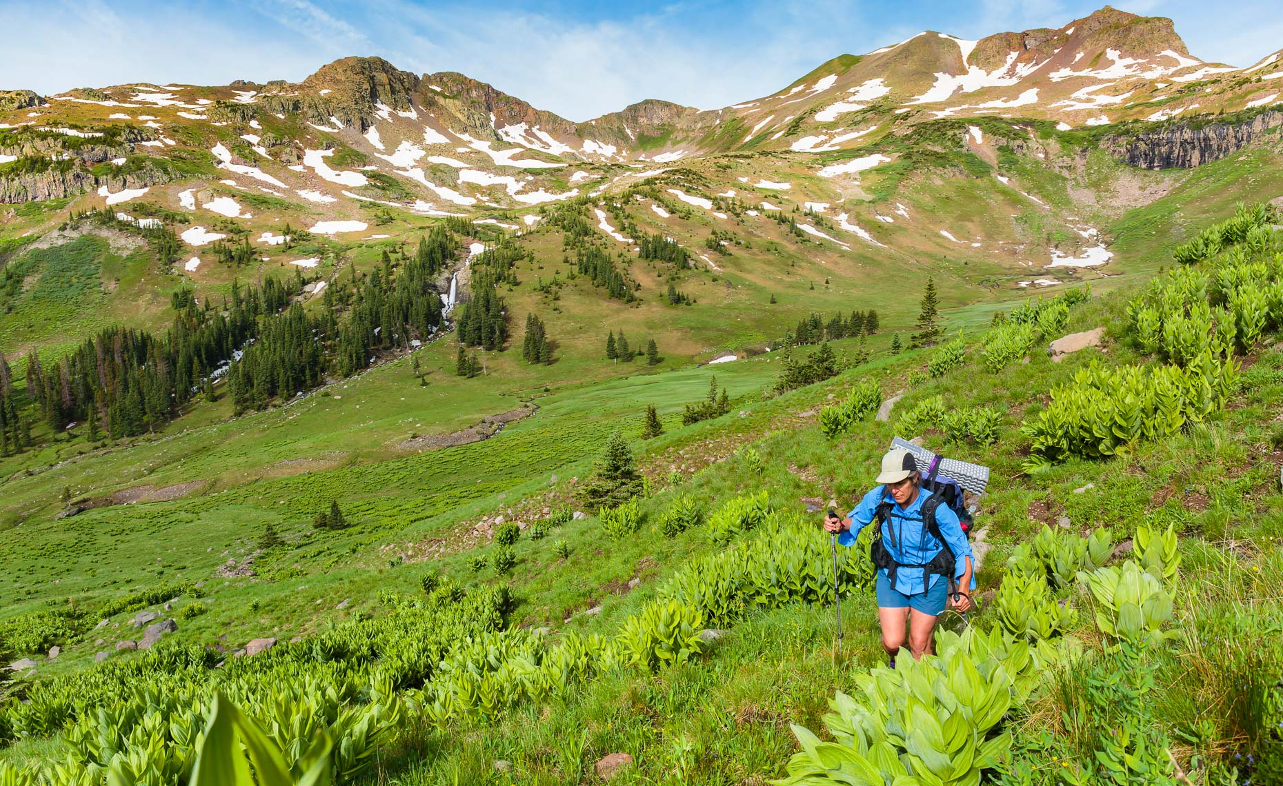 Hiking-Continental-Divide-Trail-Michael-DeYoung-MD150707VCO_HB100