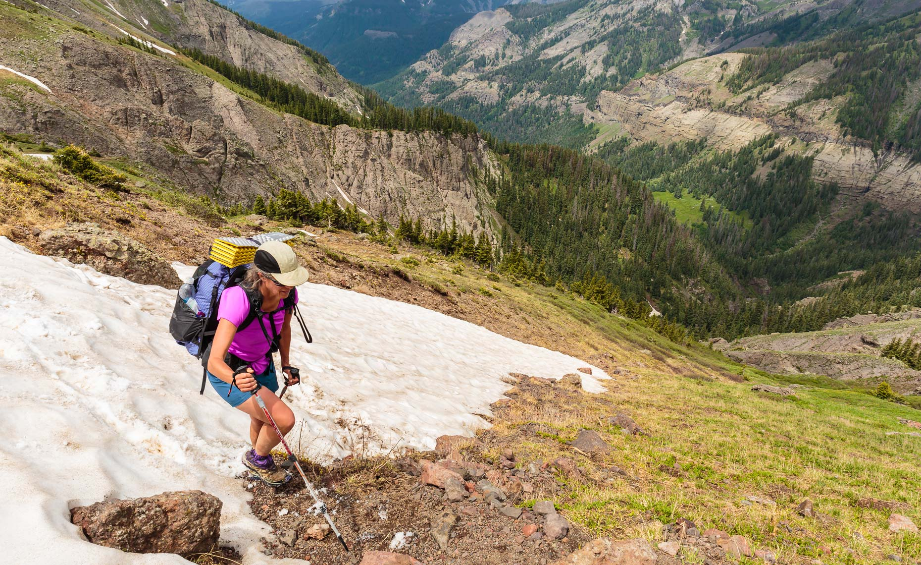 Hiking-Continental-Divide-Trail-Michael-DeYoung-MD150707VCO_HB106
