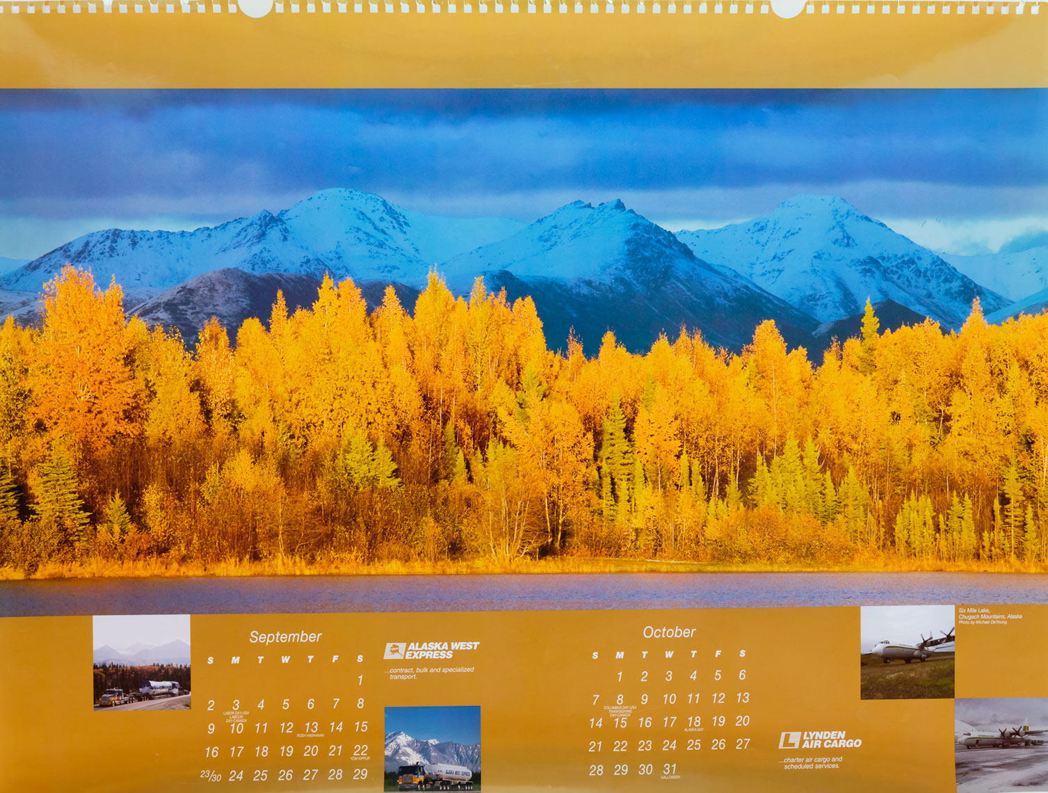Lynden-Transport-Corporate-Calendar-Fall-Landscape