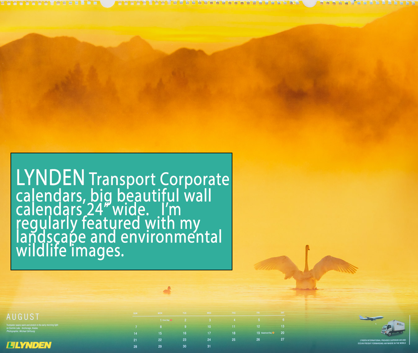 Lynden-Transport-Corporate-Calendar