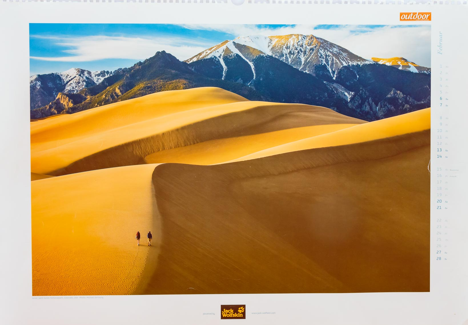 OUTDOOR-Magazin-Calendar-Great-Sand-Dunes