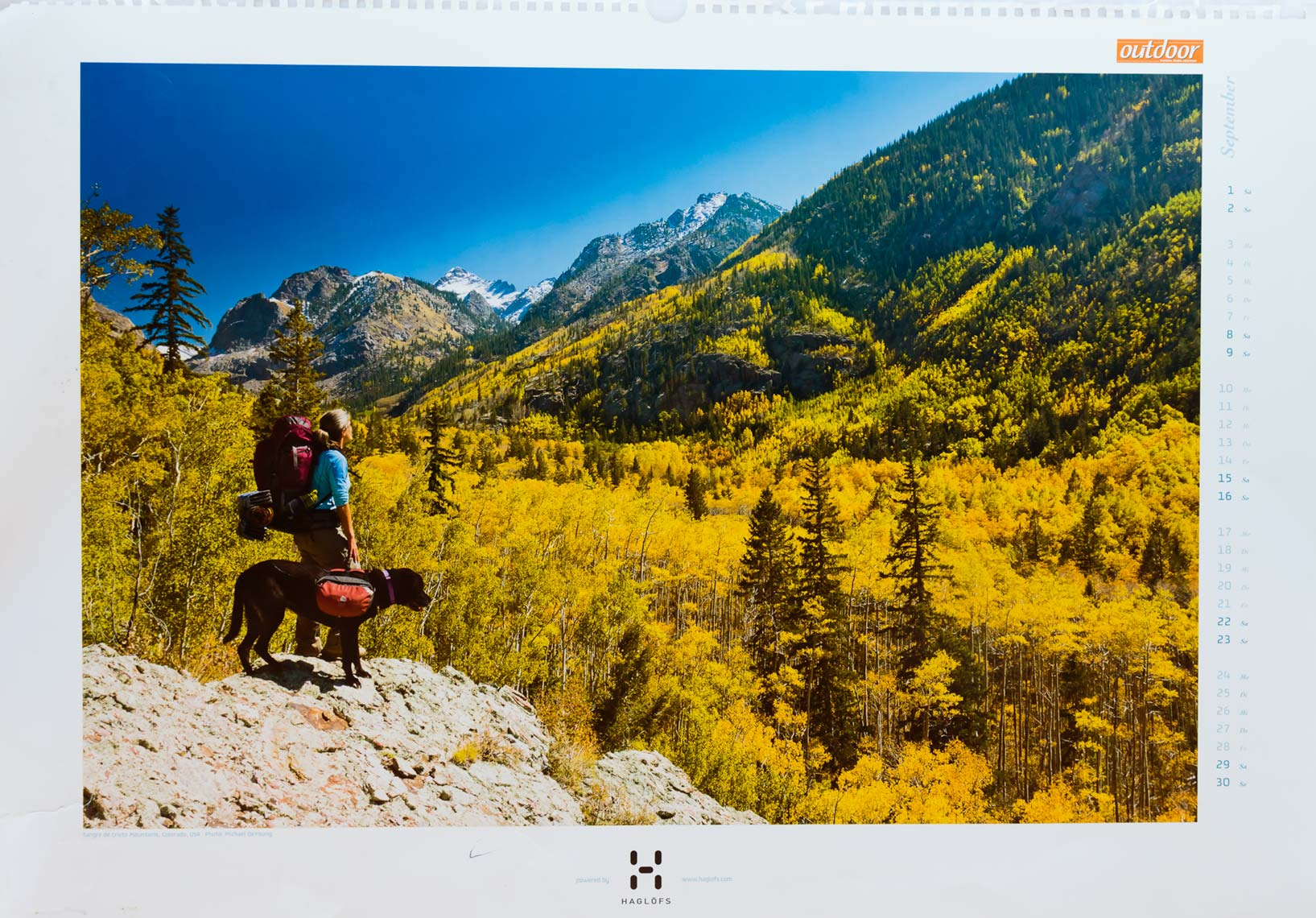 OUTDOOR-Magazin-Calendar-Sangre-de-Cristo-fall-backpack