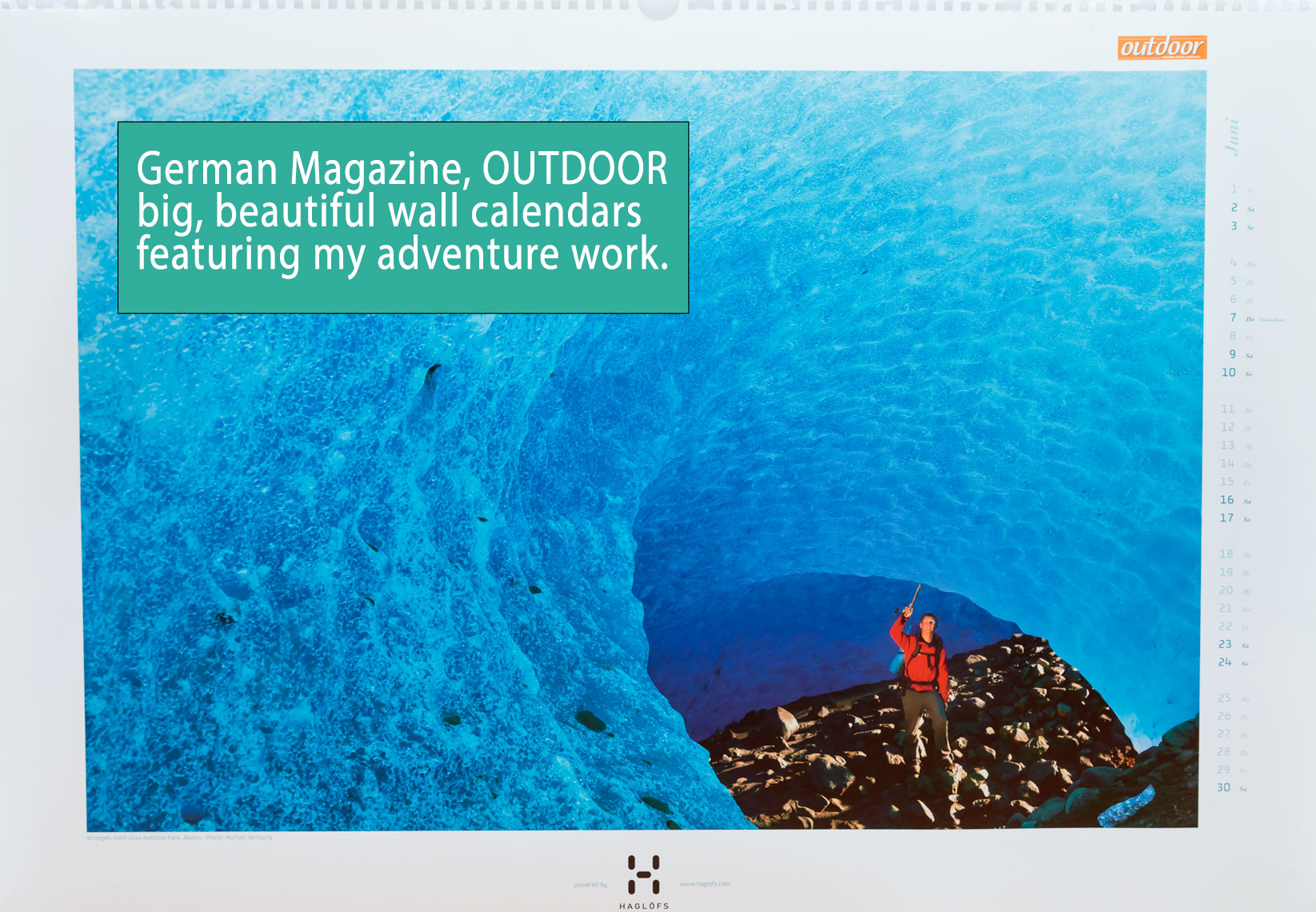 OUTDOOR-Magazin-Main-Glacier-Explorer