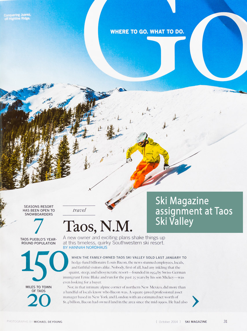 Ski-Magazine-Section-Opener