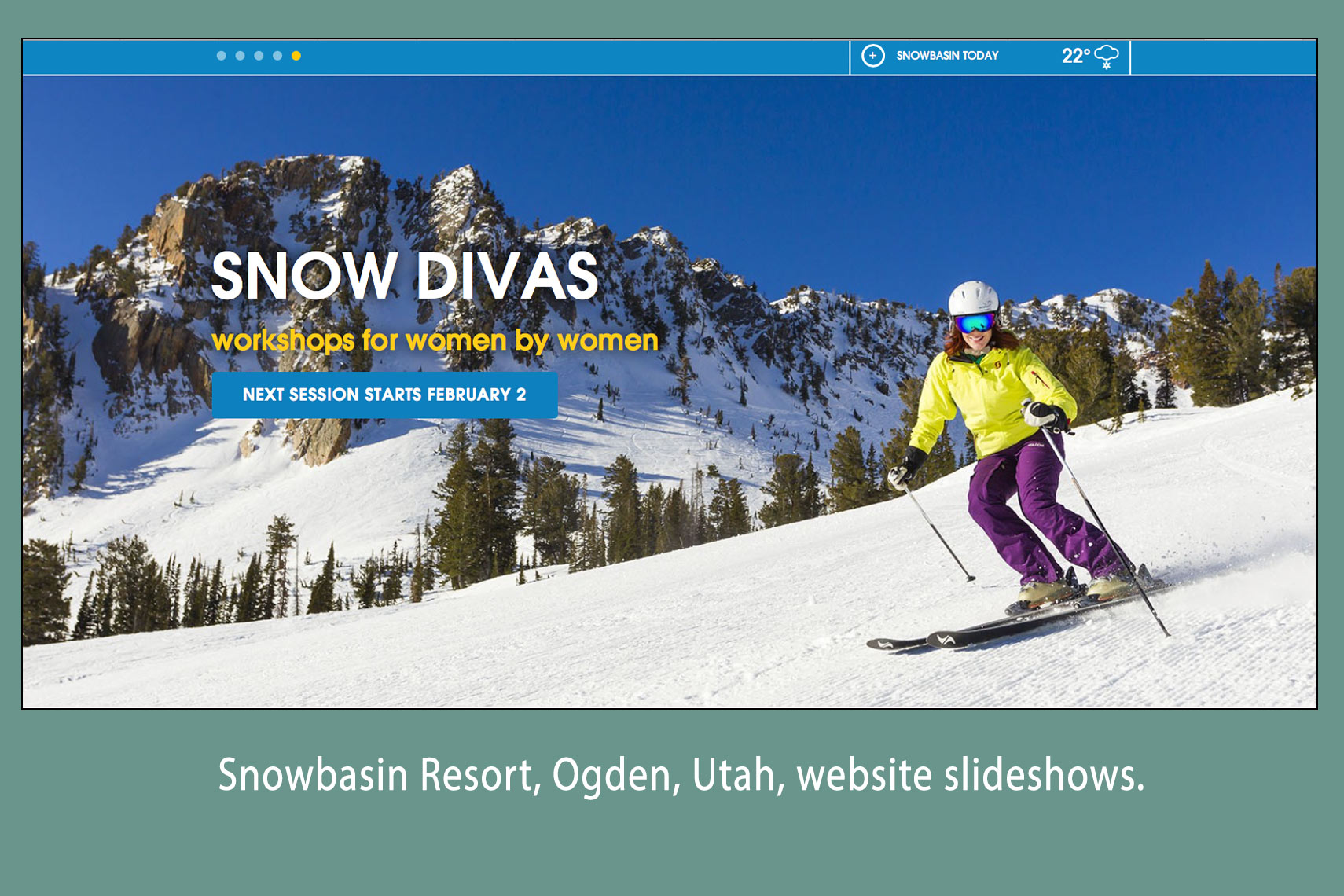 Snowbasin-Ski-Resort-Web-Home-Page-Slideshow-01
