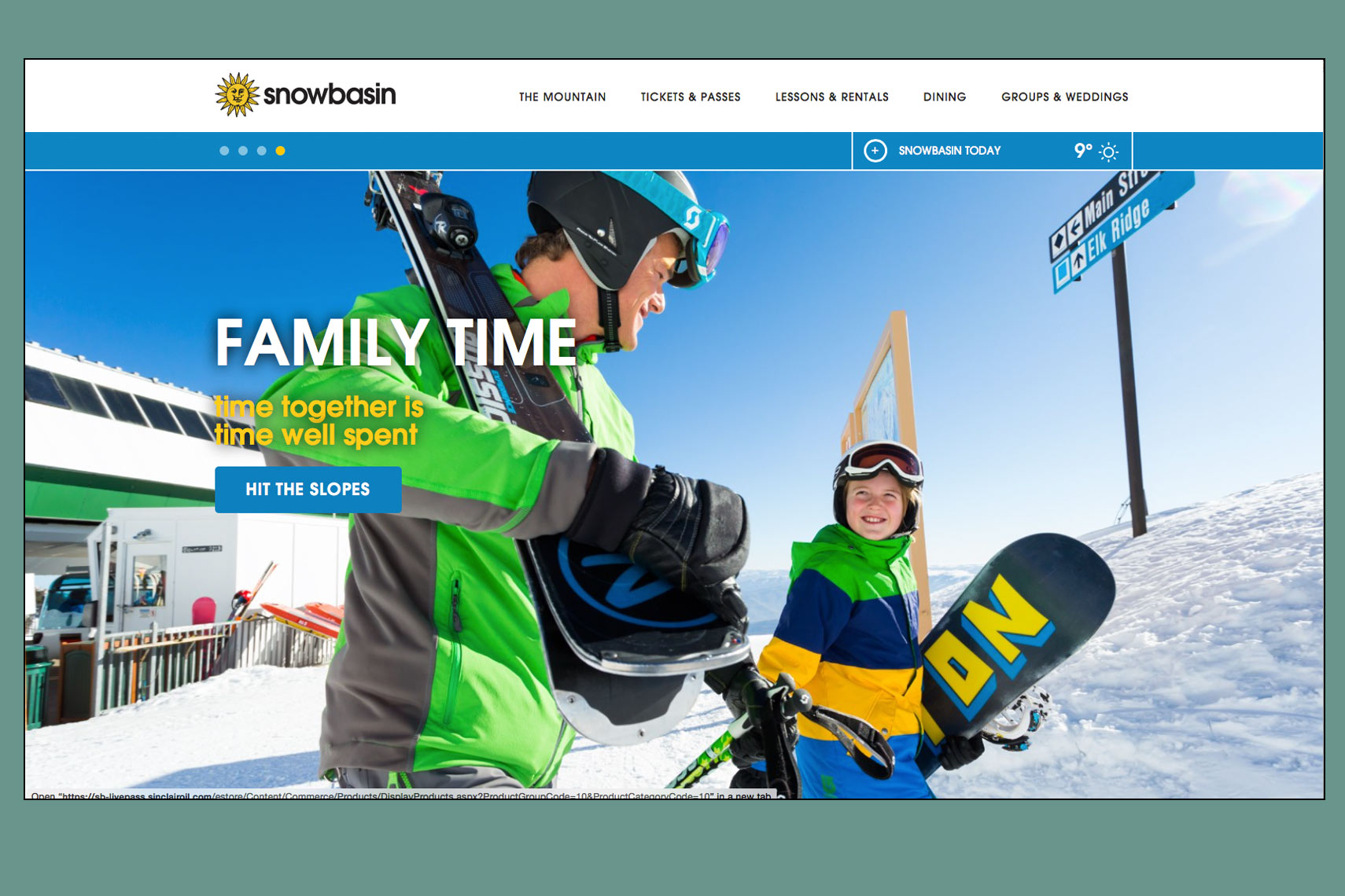 Snowbasin-Ski-Resort-Web-Home-Page-Slideshow-02