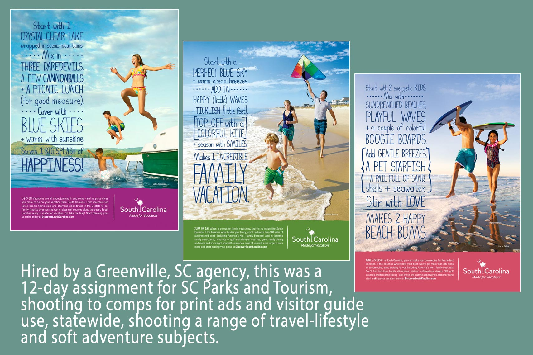 South-Carolina-Tourism-Ad-Campaign-01
