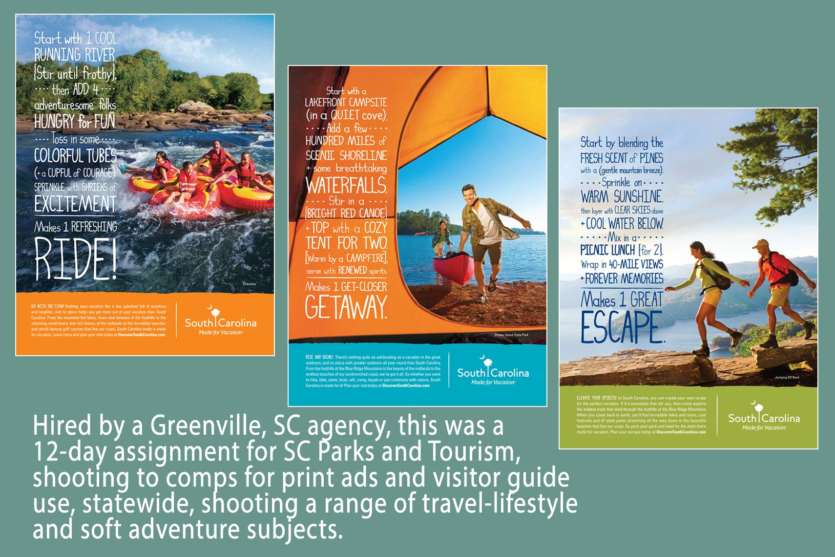 South-Carolina-Tourism-Ad-Campaign-02