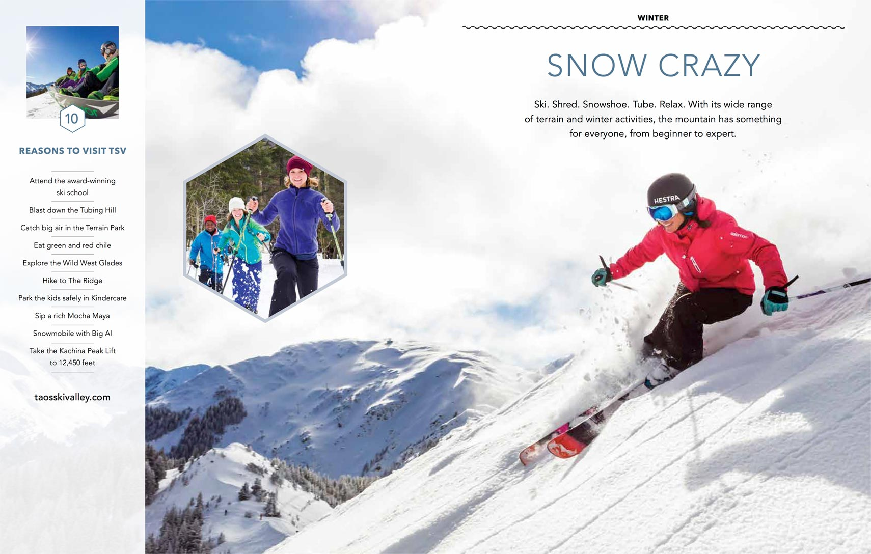 Taos-Ski-Valley-Chamber-2015-Visitor-Guide-Inside-Use