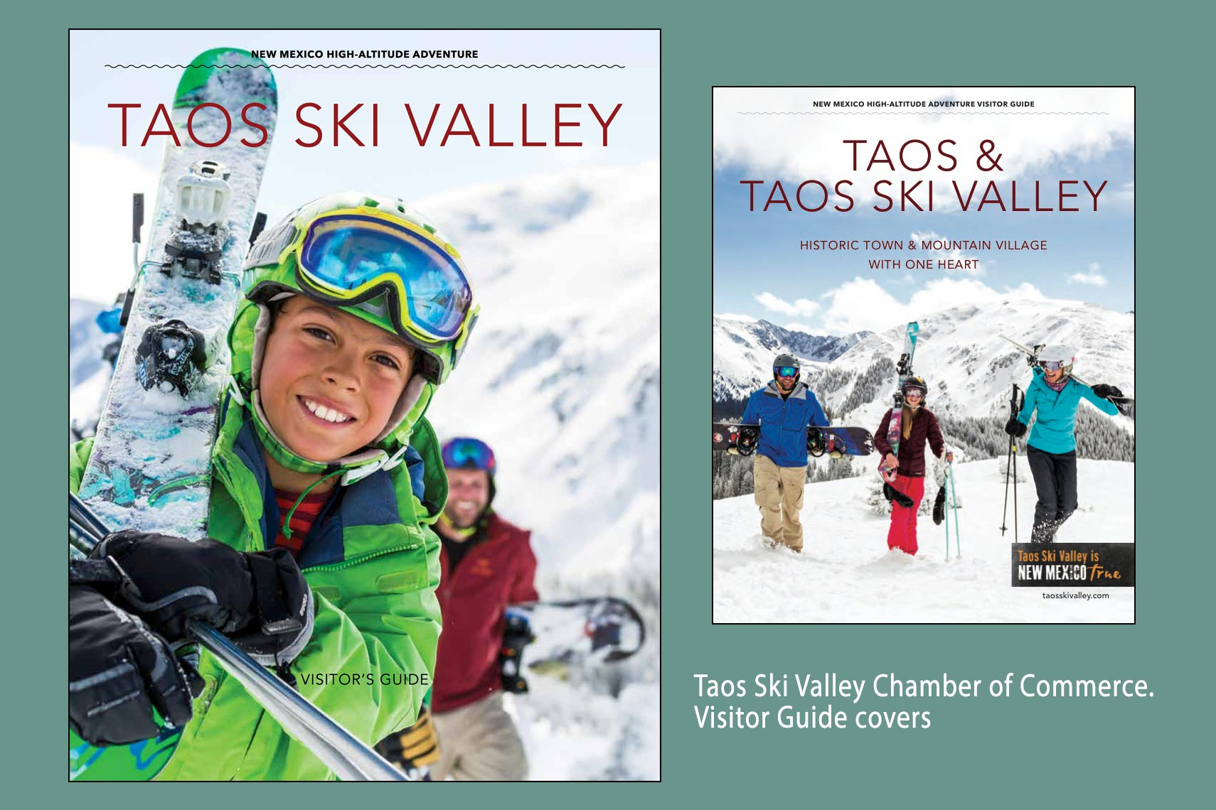 Taos-Ski-Valley-Chamber-Visitor-Guide-Covers