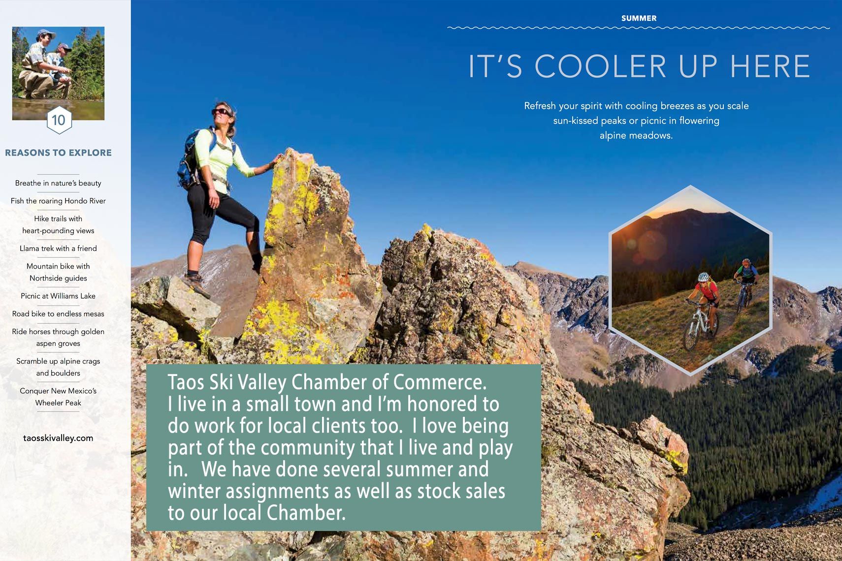 Taos-Ski-Valley-Chamber-Visitor-Guide-Inside-01