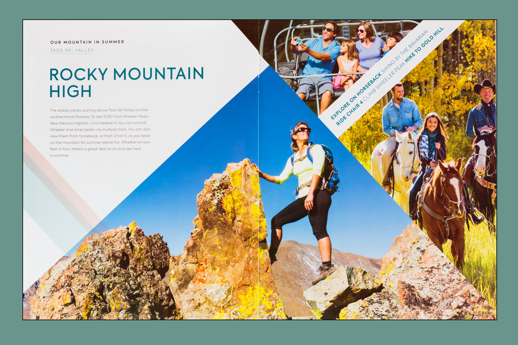 Taos-Ski-Valley-Chamber-Visitor-Guide-Inside-02