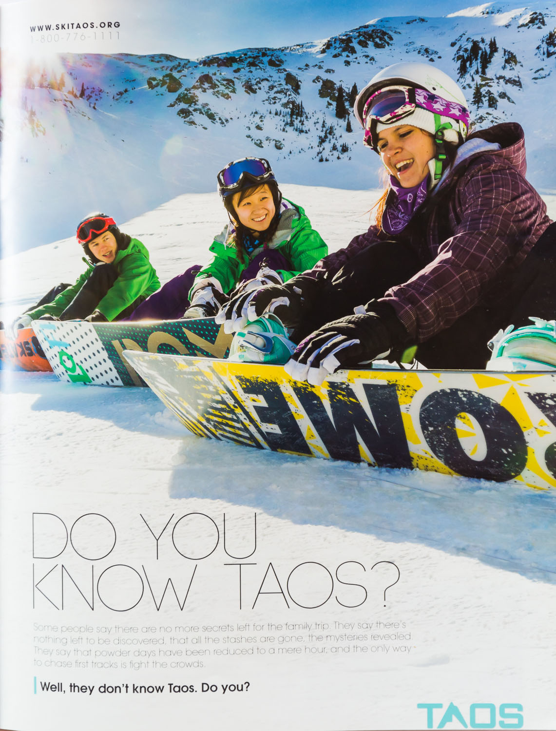 Taos_Ski_Valley_Resort_Print_Ad_DeYoung