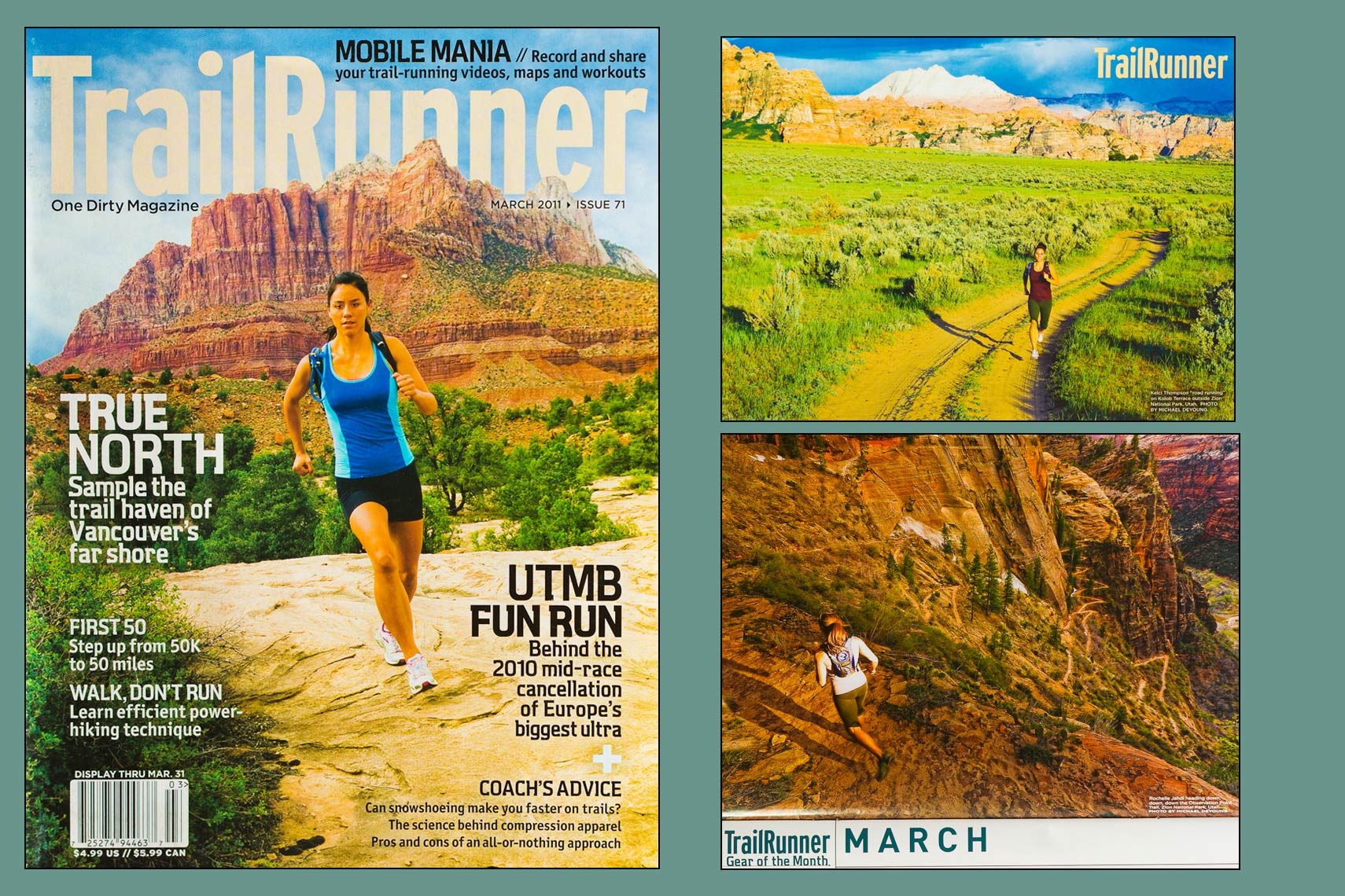 Trail-Runner-Magazine-Cover-and-Calendars