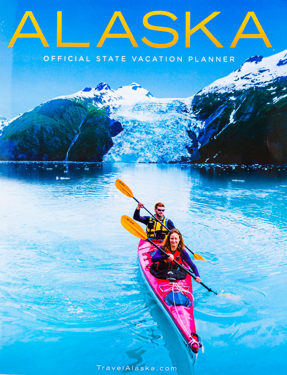 Travel_Alaska_Vacation_Planner_2015_Cover_DeYoung